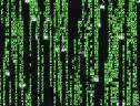 matrix_image