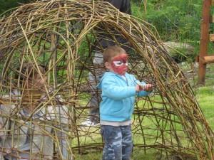 Willow-Dome-Glyncoch-Pontypridd3