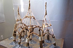 model_of_cathedral