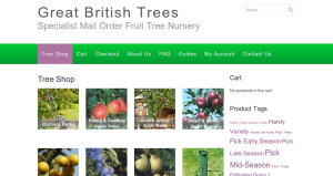 Great-British-Fruit-Tree-Suppliers