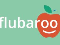 Flubaroo image