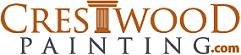 crestwood_logo